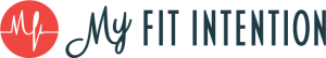 My Fit Intention Logo